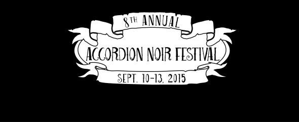 Accordion Noir 2015