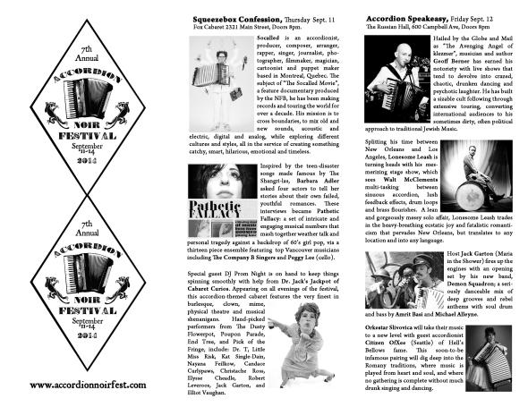 Brochure 2014 Side A-update