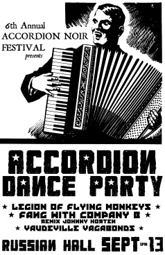 09-13-accordion-dance-party-2013