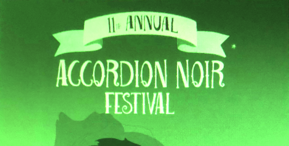 accnoir11green.png